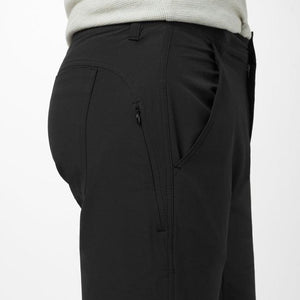 Men's Destination Jogger