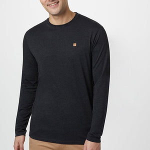 Load image into Gallery viewer, Treeblend Classic Longsleeve
