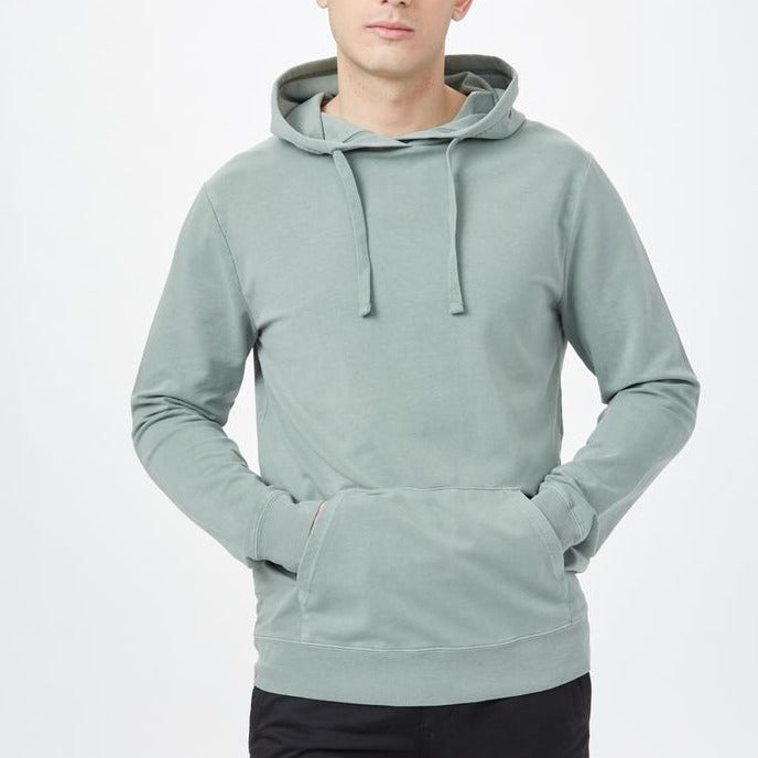 Load image into Gallery viewer, French Terry Reynard Hoodie