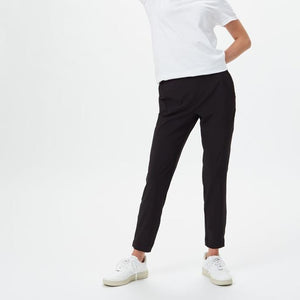 Destination Light Weight Pant
