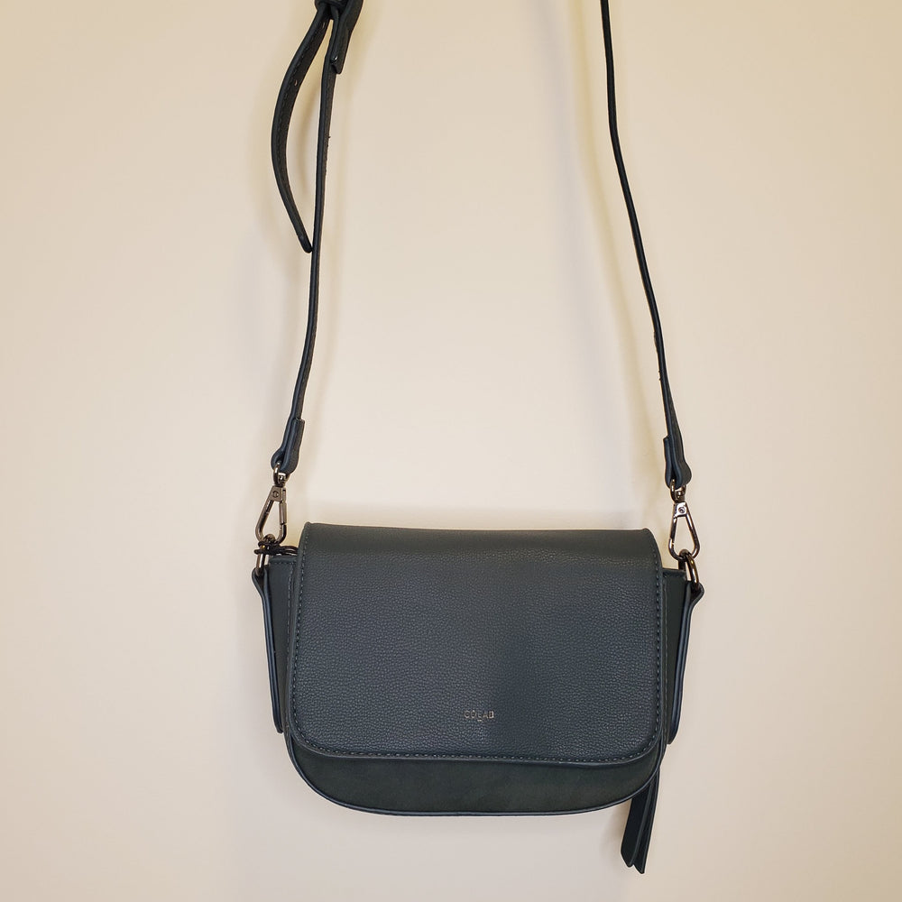 Load image into Gallery viewer, Emma Crossbody
