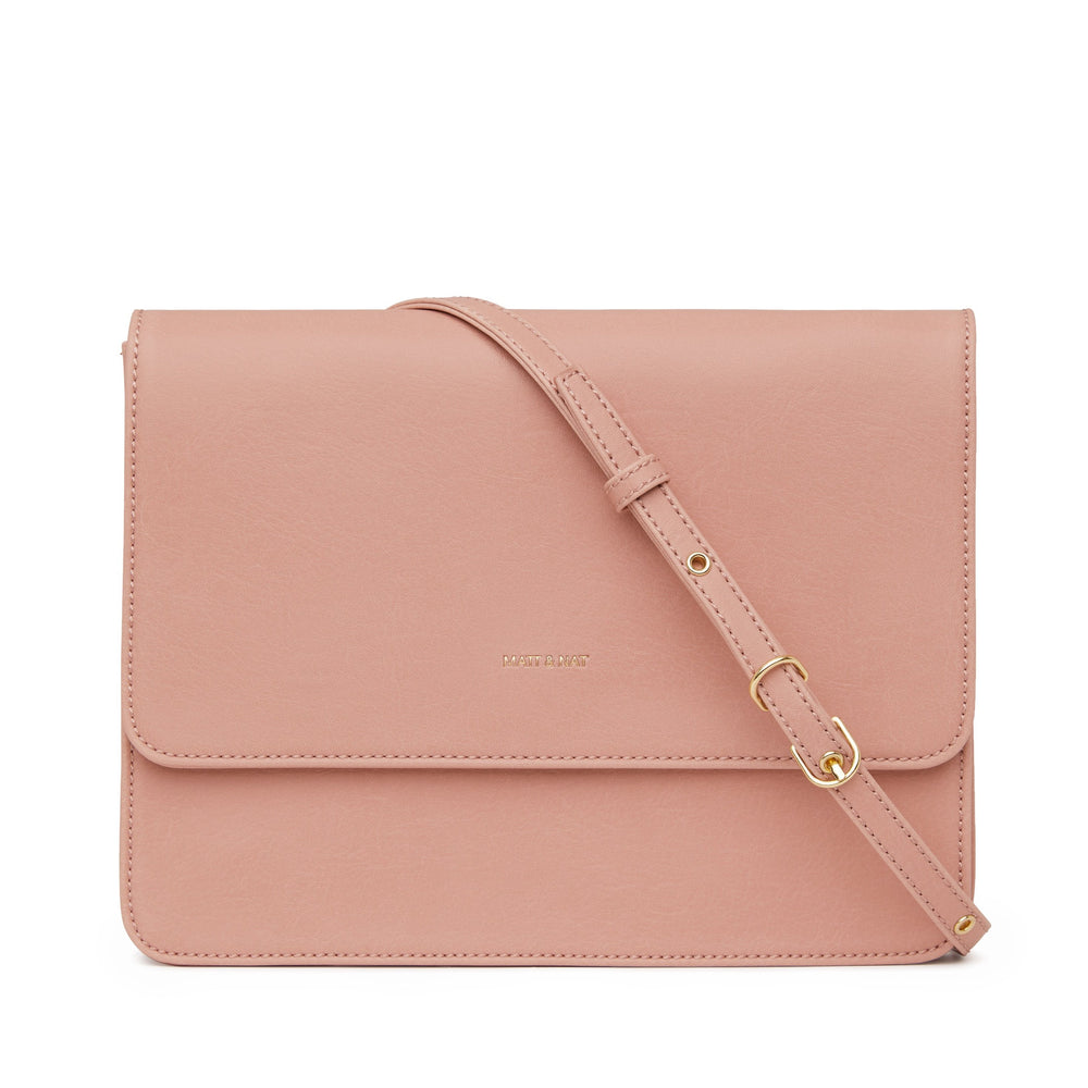 Load image into Gallery viewer, Lysa Crossbody/Clutch