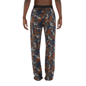 Load image into Gallery viewer, Saxx Sleepwalker Ballpark Pant