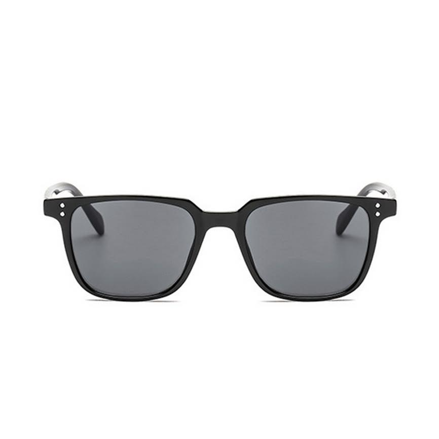Load image into Gallery viewer, Devon Sunglasses