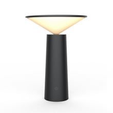 Load image into Gallery viewer, Portable LED Table Lamp