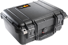 Peli 1400 Small Case