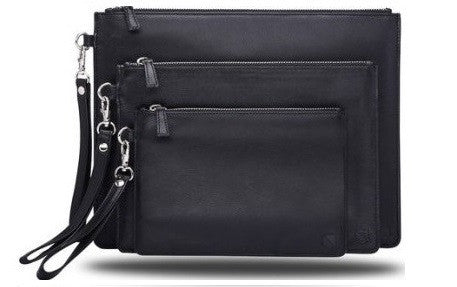 The Dual Carryall