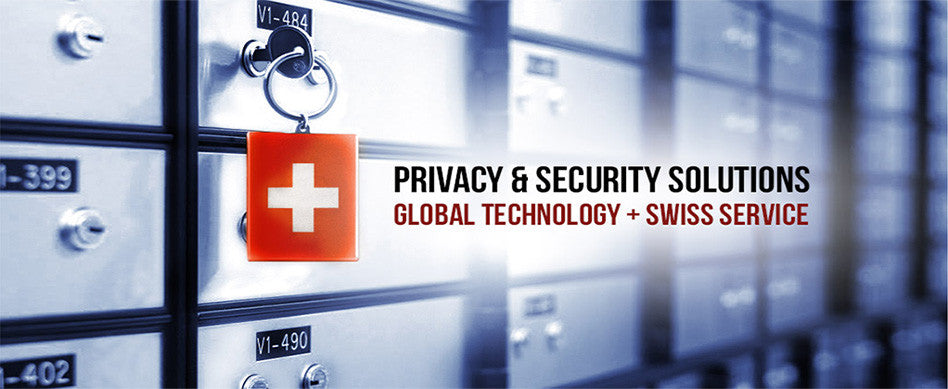 Privacy and Security Solutions