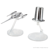 Hot Wheels <em>Star Wars</em>™ Starships A