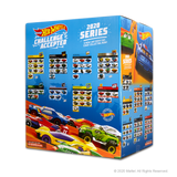 HWC 2020 Hot Wheels Mainline Factory-Sealed Set