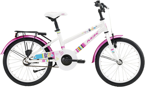 MBK Bella Small
