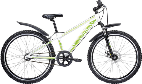 Winther 400 MTB
