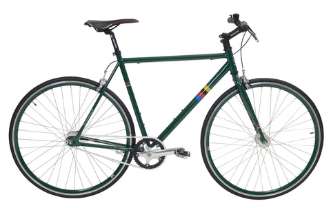 EBS Fixie Basic