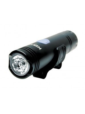 Lucas KOTR 500 Lumen rechargeable front light