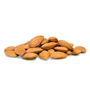 Almonds (RAW) (500g)