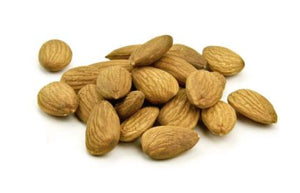 Roasted Australian Almonds (500g)