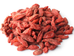 Dried Goji Berries (500g)