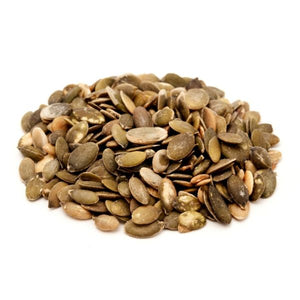 Pepitas (Pumpkin Seeds) (750g)
