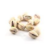 Pistachios IN SHELL (200g)