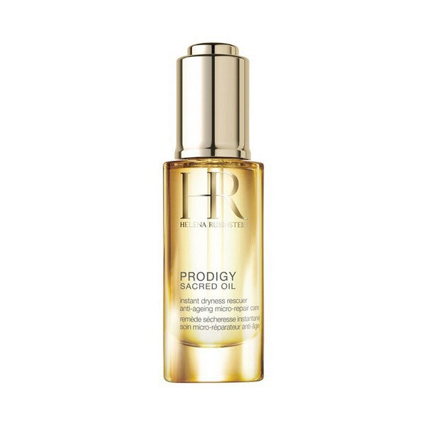 Anti-Aging Serum Prodigy Sacred Oil Helena Rubinstein 30 ml