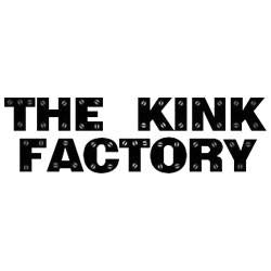 Kink Factory