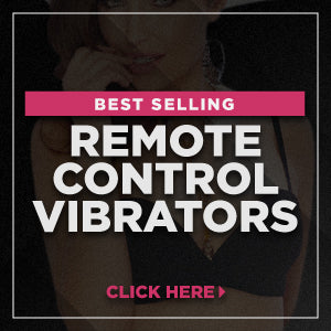 Top 10 Best Selling Remote Control Vibrators