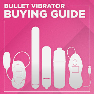 How To Choose The Best Bullet Vibrator