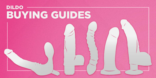 How to buy sex toys