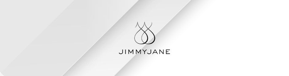 Jimmyjane Vibrators