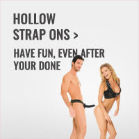 Shop Our Best Hollow Strap On