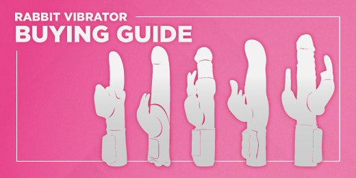 Which is The best Rabbit Vibrator?