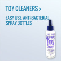 Shop Our Best Cleaners