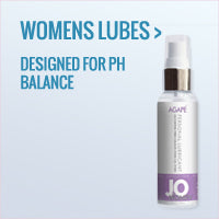 Shop Our Best Female Lubricants