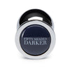 Fifty Shades Darker Beyond Erotic Temperature Responsive Metal Butt Plug