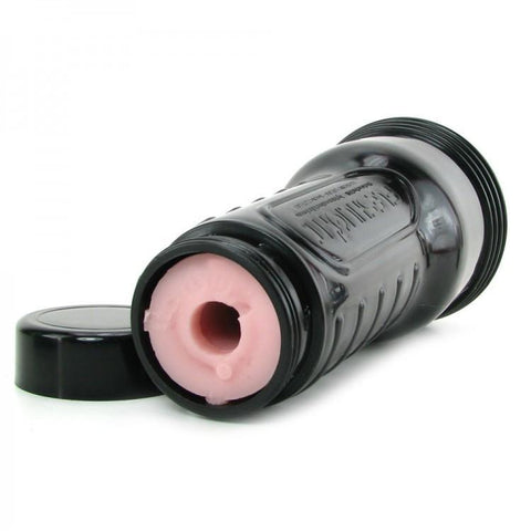 Pink Lady Touch Vibro Fleshlight