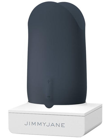 Jimmy Jane Form 5