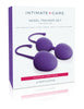 JIMMYJANE Intimate Care Kegel Trainer Set
