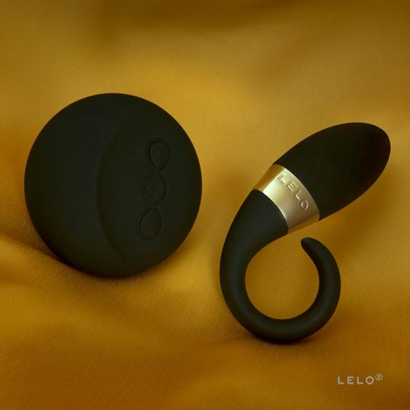 LELO Oden 2 'A Couples Ring with Motion Controls'