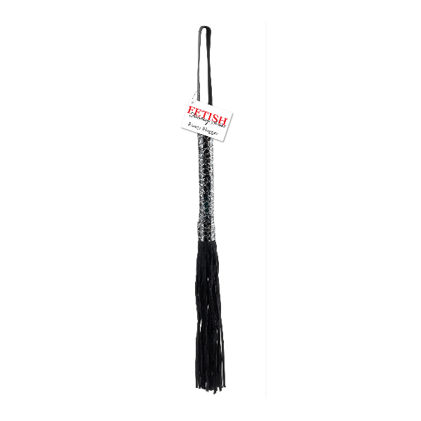 Fetish Fantasy Fancy Flogger