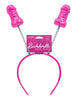 Favors Pecker Boppers (Bachelorette Party)