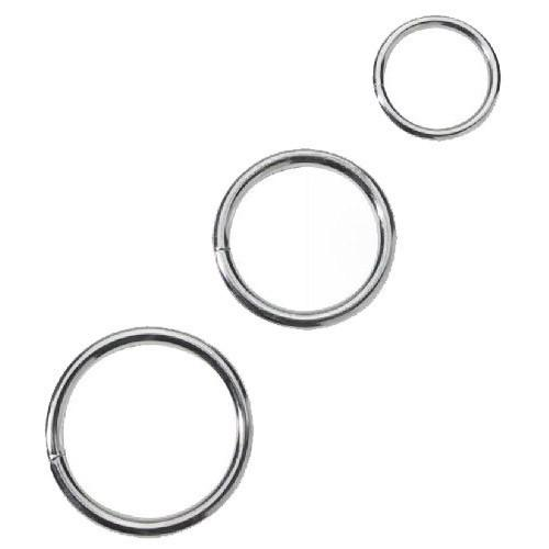 Cock Ring Sets