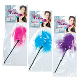 Playful Tickler in Assorted Colors