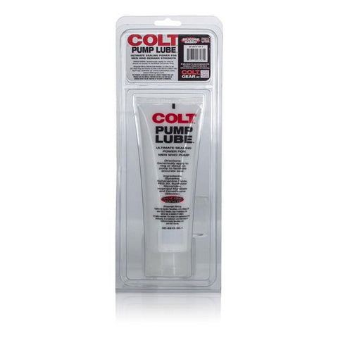COLT Pump Lube 9oz/266ml