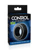 CONTROL by Sir Richard's High Performance Silicone C-Ring