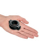 CONTROL by Sir Richard's Pipe Clamp Silicone C-Ring