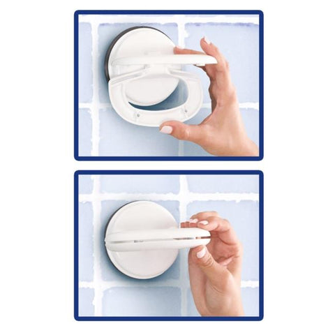 Sportsheets Single Locking Suction Handle