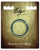 "Sportsheets Edge Seamless O-Ring For Harness 1.5"", 1.75"", 2"""