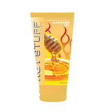 Hot Stuff Warming Massage Oil 6oz/177ml in Honey