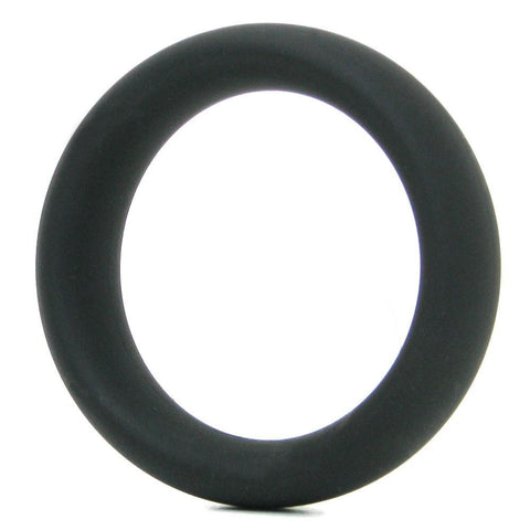 Tantus Premium Beginner Cock Ring