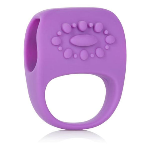Jopen Halo Vibrating Cock Ring